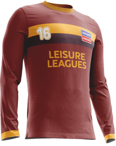 Unathletico Madrid kit