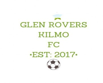 Glen Rovers F.C